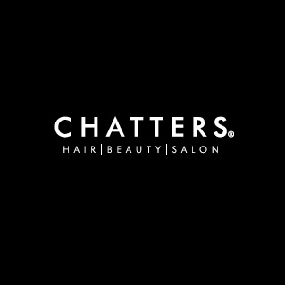 Chatters Hair Salon | hair care | 134 Primrose Dr, Saskatoon, SK S7K 4S8, Canada | 3069313010 OR +1 306-931-3010