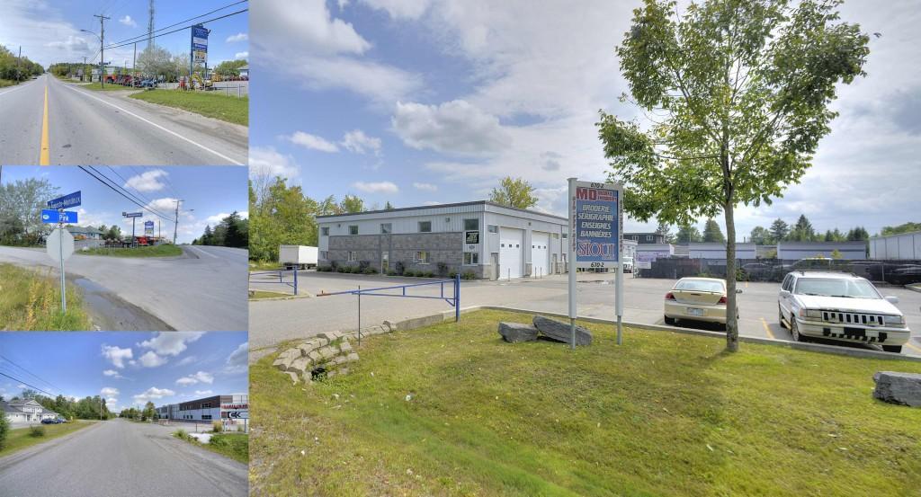 OttoStadt - Atelier Mécanique Automobile - Car Garage Gatineau | car repair | 34 Avenue Gatineau, Gatineau, QC J8T 4J1, Canada | 8192056904 OR +1 819-205-6904