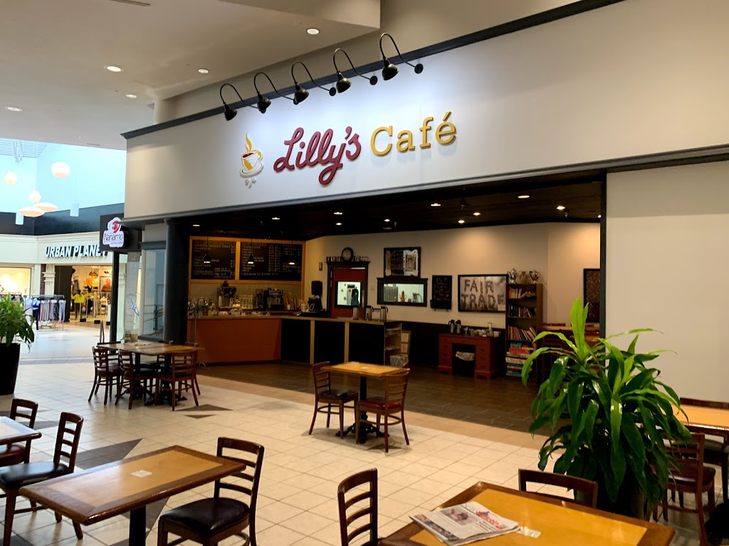 Lillys Cafe   cafe   4750 Rutherford Rd, Nanaimo, BC V9T 4K6, Canada   2505852145 OR +1 250-585-2145