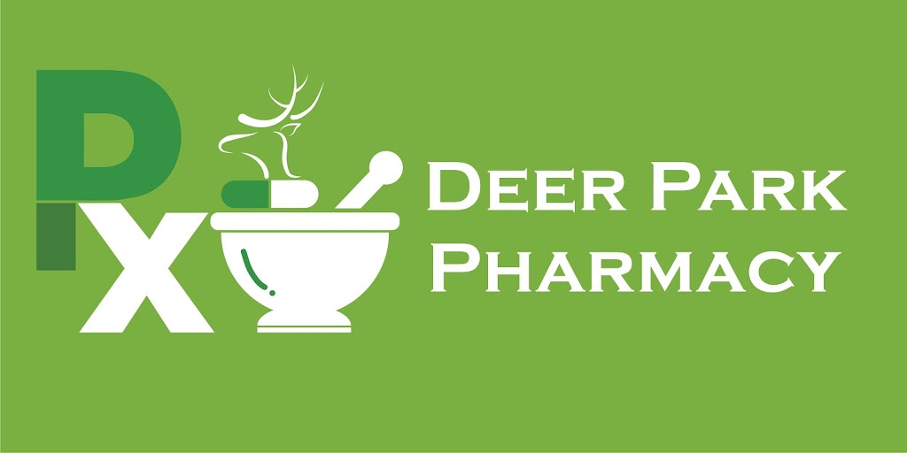 Deer Park Pharmacy | health | 55 St Clair Ave W Unit 108, Toronto, ON M4V 2Y7, Canada | 4169231818 OR +1 416-923-1818