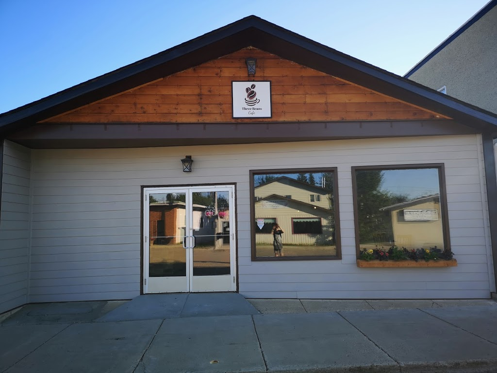 Three Beans Cafe | cafe | 235 Main St E, Langham, SK S0K 2L0, Canada | 3062832220 OR +1 306-283-2220
