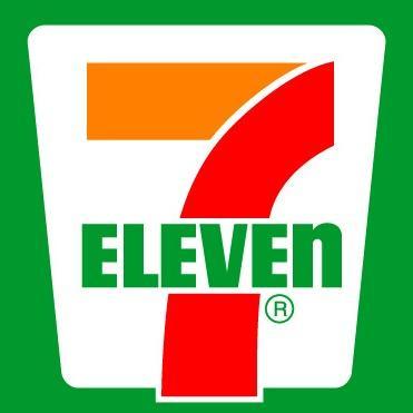 7-Eleven | convenience store | 245 Wentworth St W, Oshawa, ON L1J 1M9, Canada | 9055713263 OR +1 905-571-3263