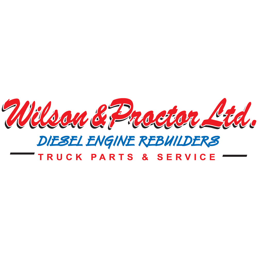Wilson & Proctor Ltd. | car repair | 808 Devonshire Rd, Victoria, BC V9A 4T4, Canada | 2503853481 OR +1 250-385-3481