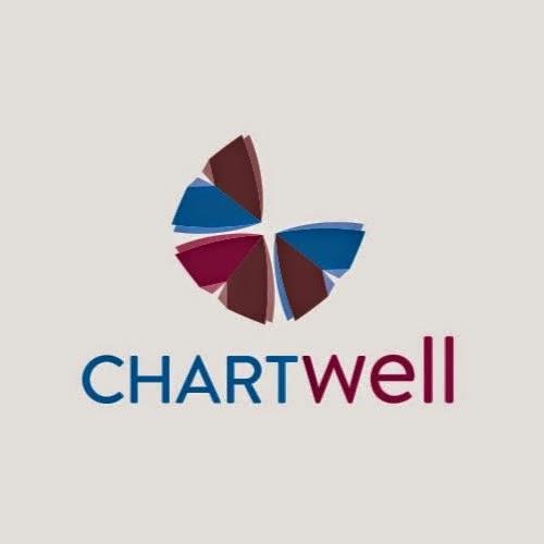 Chartwell Riverside Retirement Residence   health   201 Riverside Dr, London, ON N6H 1E5, Canada   2266678061 OR +1 226-667-8061