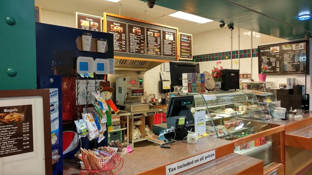 Happy Times Café | cafe | 741 Third St, Nanaimo, BC V9R 7B2, Canada | 2505911880 OR +1 250-591-1880