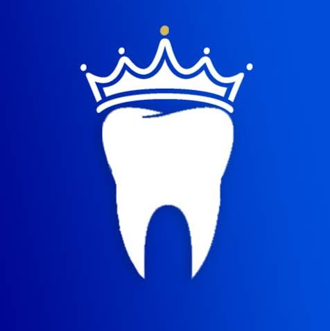 Royal Crown Dental Clinic - Dr Raya Fatah | dentist | 1843 Merivale Rd unit b, Nepean, ON K2G 1E3, Canada | 6132246355 OR +1 613-224-6355