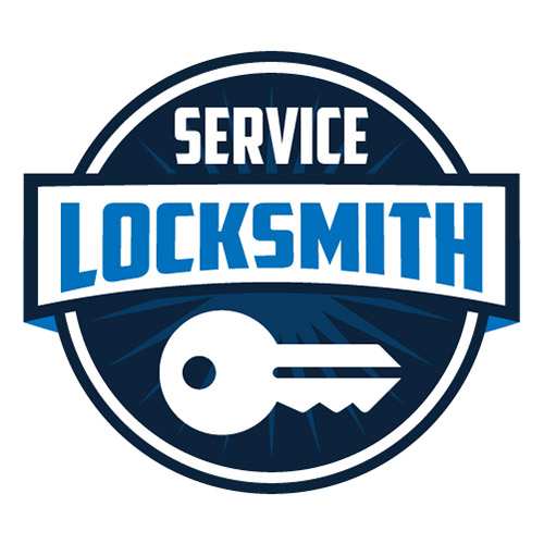 Old Ottawa Locksmith | locksmith | 142 Main St #28, Ottawa, ON K1S 5P4, Canada | 6132169408 OR +1 613-216-9408