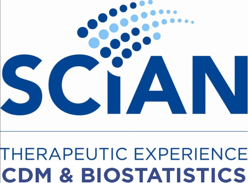 SCiAN Services Inc. | point of interest | 2150 Islington Ave #200, Etobicoke, ON M9P 3V4, Canada | 4162318008 OR +1 416-231-8008