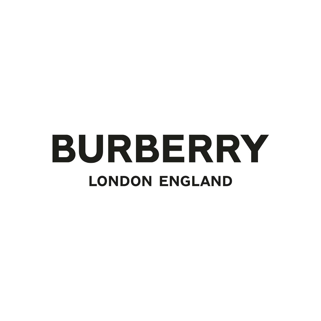 Burberry | clothing store | 1300 Rue Sherbrooke Ouest, Montréal, QC H3G 1H9, Canada | 5148425111 OR +1 514-842-5111