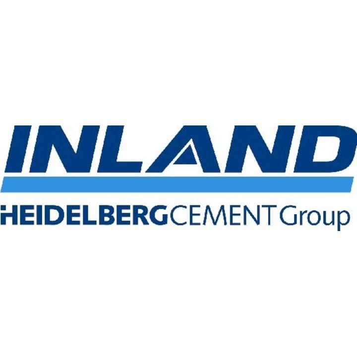 Inland Concrete | point of interest | 5304 49 St, Ponoka, AB T4J 1E1, Canada | 4037833202 OR +1 403-783-3202