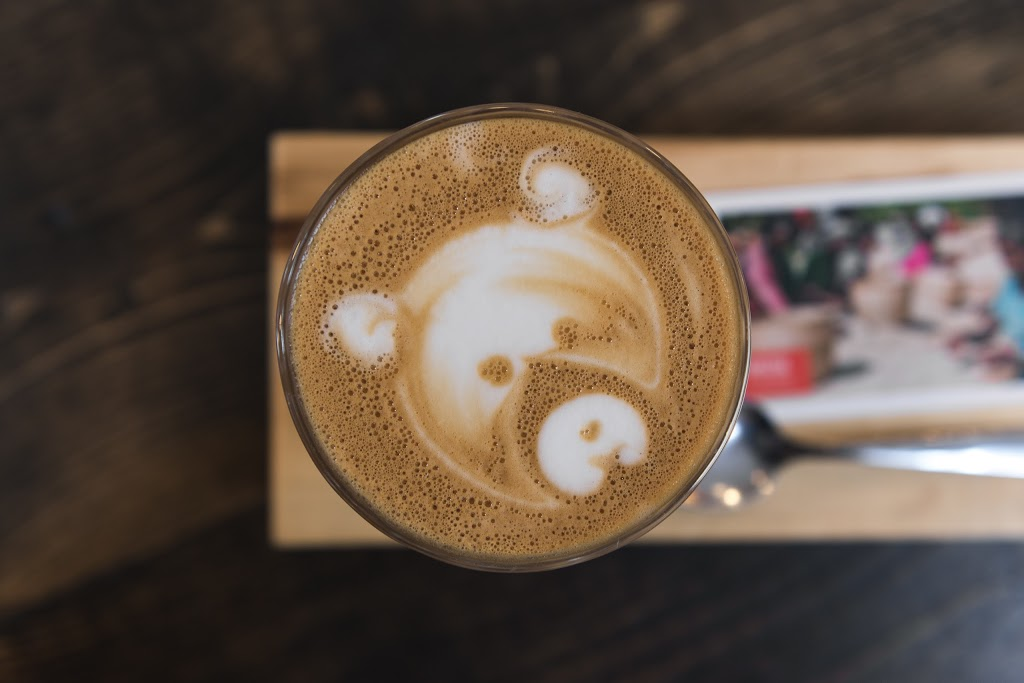 Rosso Coffee Roasters | cafe | 803 24 Ave SE #15, Calgary, AB T2G 4G5, Canada | 4039711800 OR +1 403-971-1800