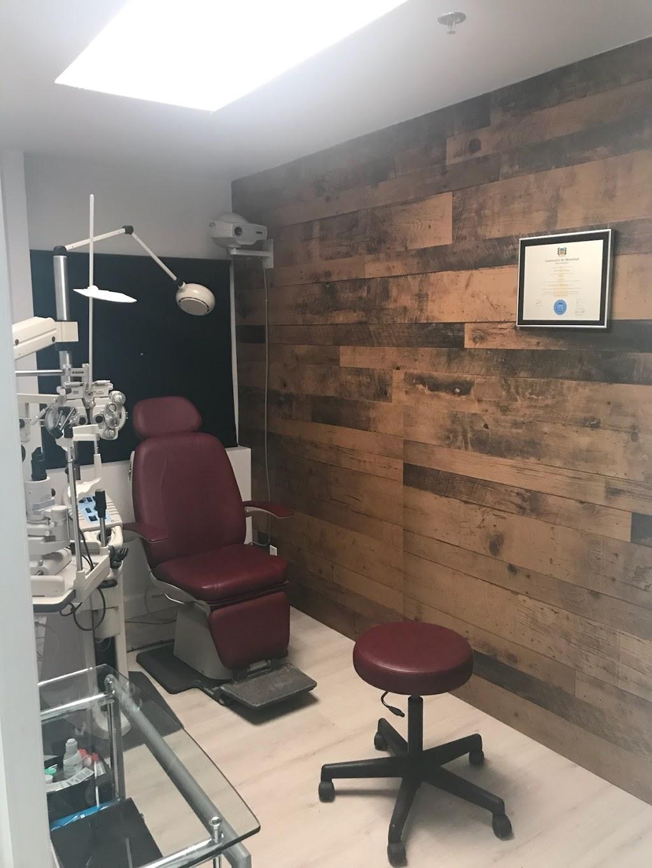 Lunetterie Étudiante | health | 3 Avenue Vincent-DIndy, Outremont, QC H2V 4N7, Canada | 5143400777 OR +1 514-340-0777