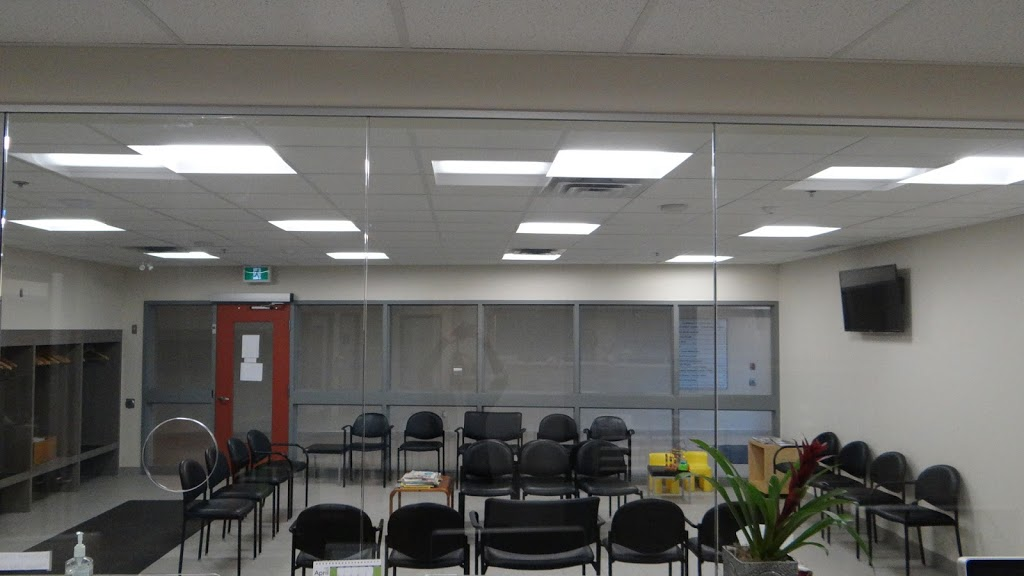 North Dundas Medical Clinic (Not a walk-in Clinic) | hospital | 530 Fred St Suite E, Winchester, ON K0C 2K0, Canada | 6132392165 OR +1 613-239-2165