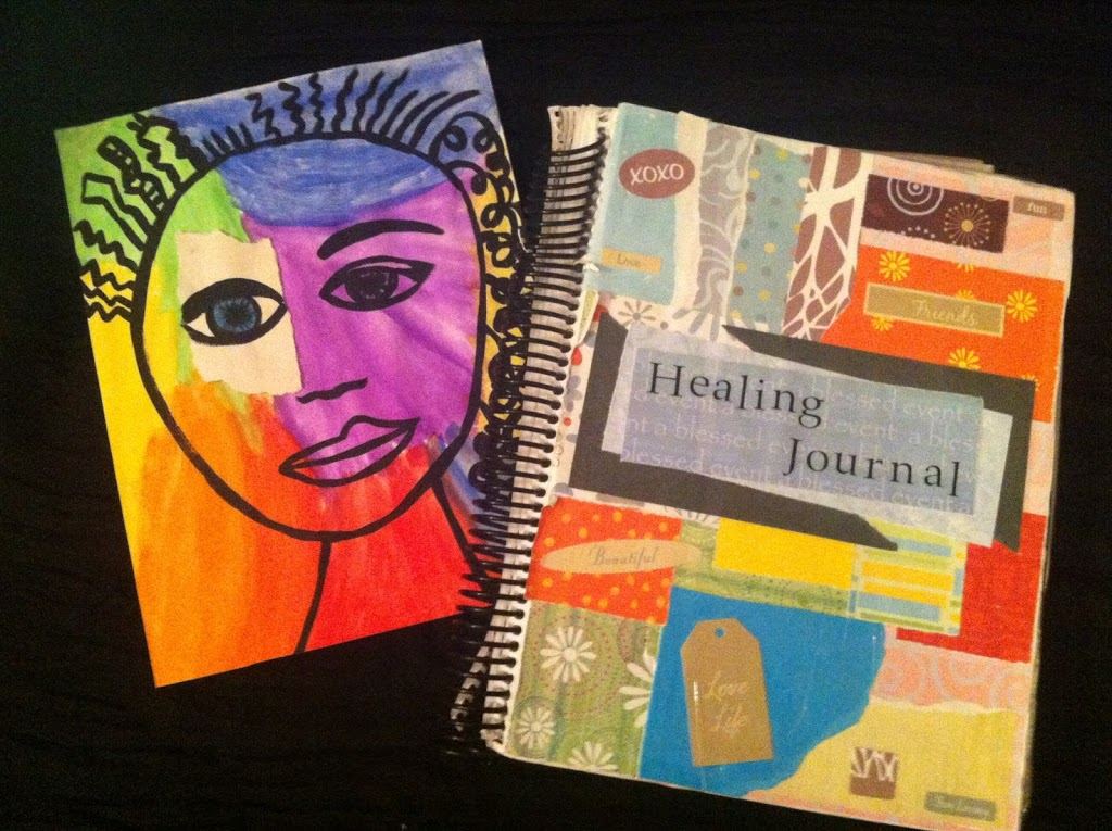 Brave Canvas Art Therapy | health | 703 Corydon Ave #6, Winnipeg, MB R3M 0W4, Canada | 2049962029 OR +1 204-996-2029