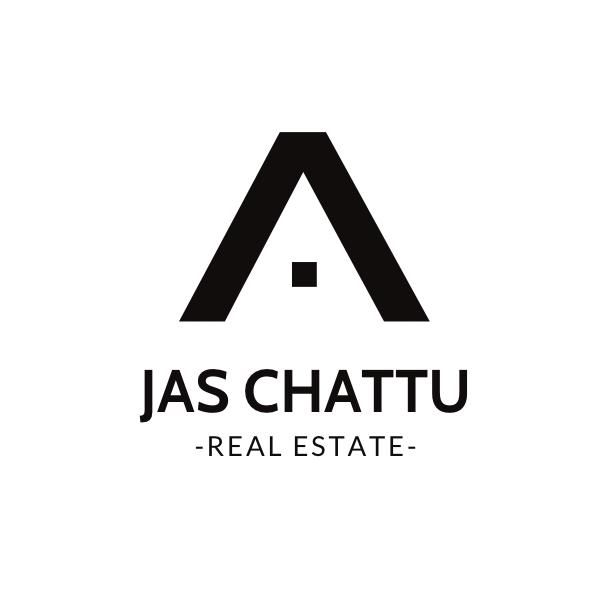 Jas Chattu | real estate agency | 3033 Immel St #360, Abbotsford, BC V3G 0C4, Canada | 6043006694 OR +1 604-300-6694