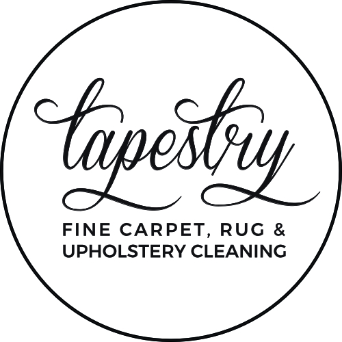 Tapestry Fine Carpet, Rug & Upholstery Cleaning | laundry | 1824 Store St 2nd floor, Victoria, BC V8T 4R4, Canada | 2365651914 OR +1 236-565-1914