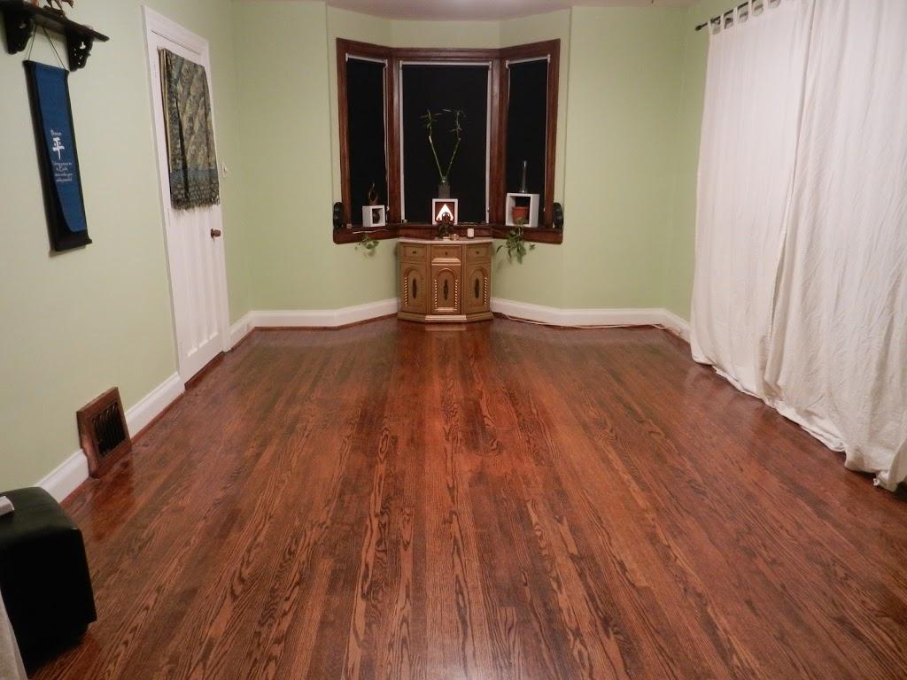 Massage is Meditation | health | 218 Glen Park Ave, North York, ON M6B 2C9, Canada | 4169249997 OR +1 416-924-9997