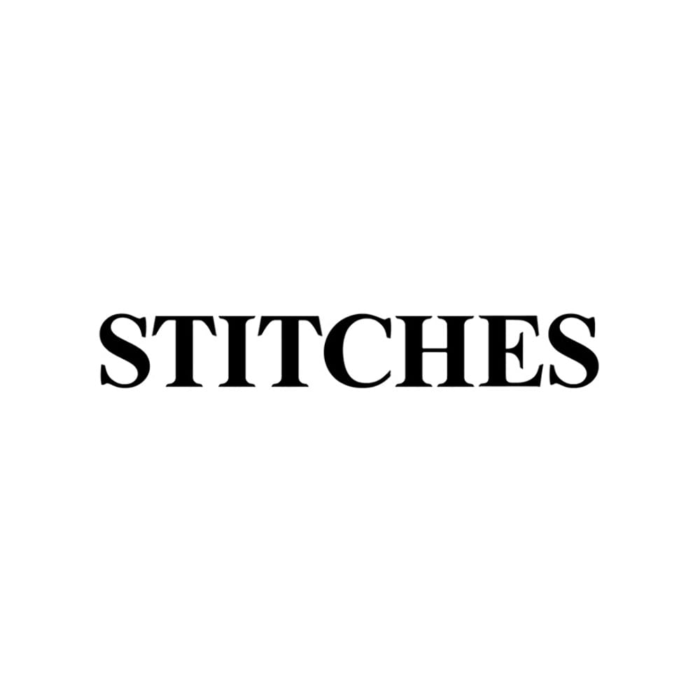 Stitches | clothing store | 3150 Eglinton Ave E, Scarborough, ON M1J 2H2, Canada | 4162645947 OR +1 416-264-5947