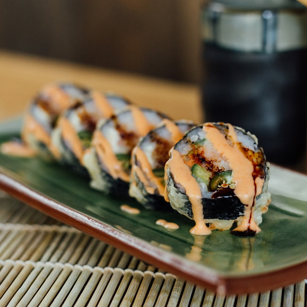 Sango Japanese Restaurant Port Moody | restaurant | 110 Brew St, Port Moody, BC V3H 0E4, Canada | 7783557879 OR +1 778-355-7879