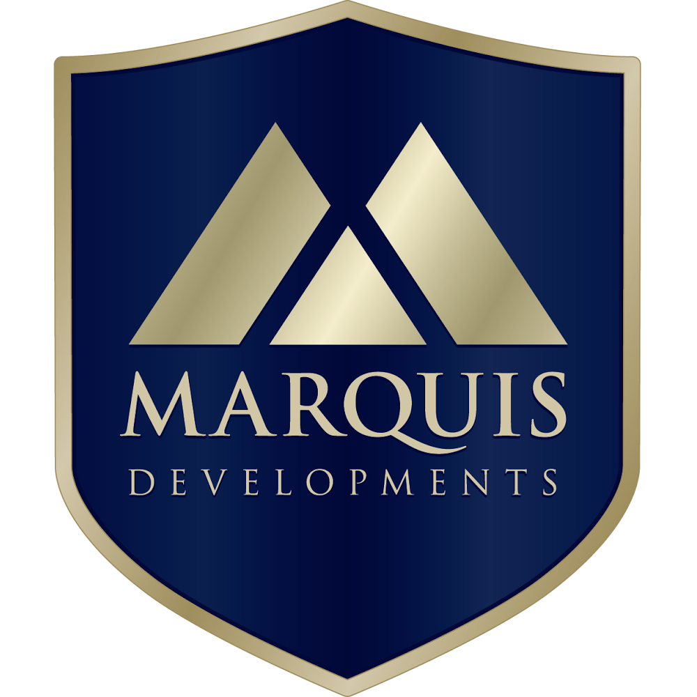 Marquis Developments | point of interest | 21578 Richmond St, Arva, ON N0M 1C0, Canada | 5196014992 OR +1 519-601-4992