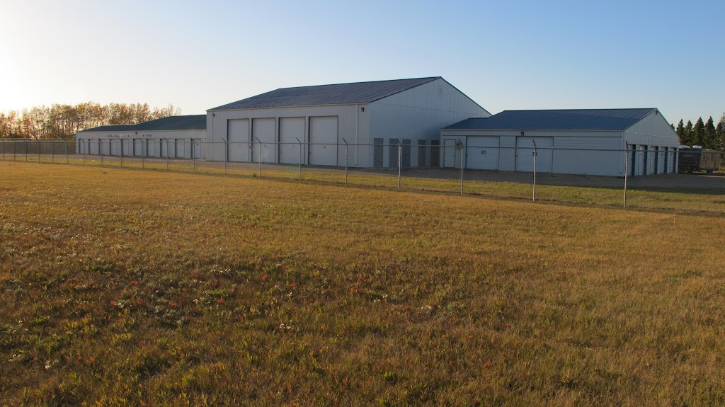Shellbrook Storage & Rentals   storage   200 highway 3 west, Shellbrook, SK S0J 2E0, Canada   3067477890 OR +1 306-747-7890