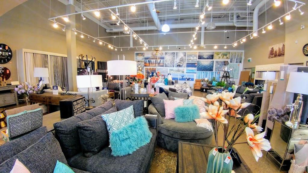 Urban Barn | furniture store | 55 Colossus Dr Unit 123A, Woodbridge, ON L4L 9J8, Canada | 9058569222 OR +1 905-856-9222