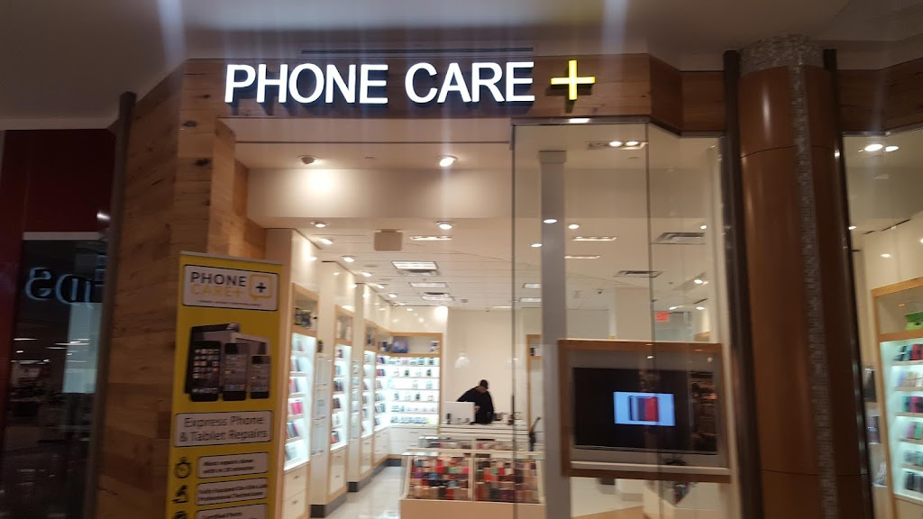 Phone Care+ | point of interest | 900 Maple Ave, Burlington, ON L7S 2J8, Canada | 9056310007 OR +1 905-631-0007