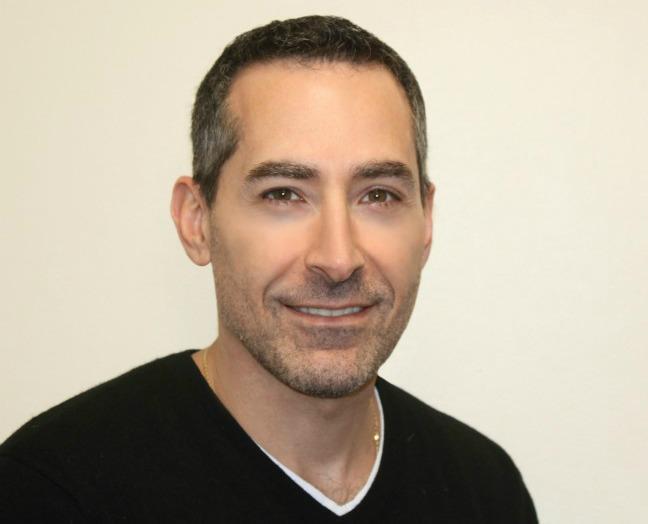 Headache Migraine & Concussion Centre | doctor | 555 Kingston Rd W, Ajax, ON L1S 6B7, Canada | 9054774677 OR +1 905-477-4677