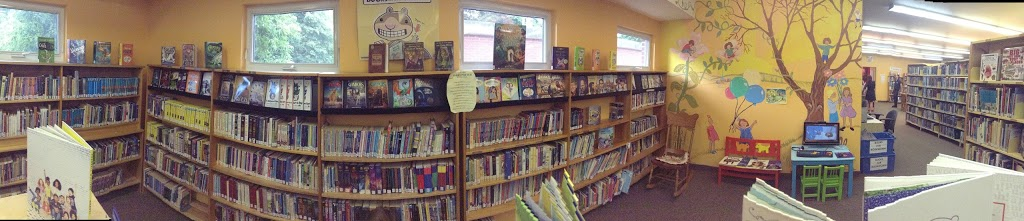 Madoc Public Library | library | 20 Davidson St, Madoc, ON K0K 2K0, Canada | 6134734456 OR +1 613-473-4456