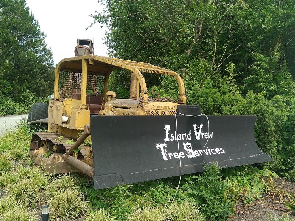 Taylor D Excavating Ltd | moving company | 7217 Lochside Dr, Saanichton, BC V8M 1W4, Canada | 2506529533 OR +1 250-652-9533