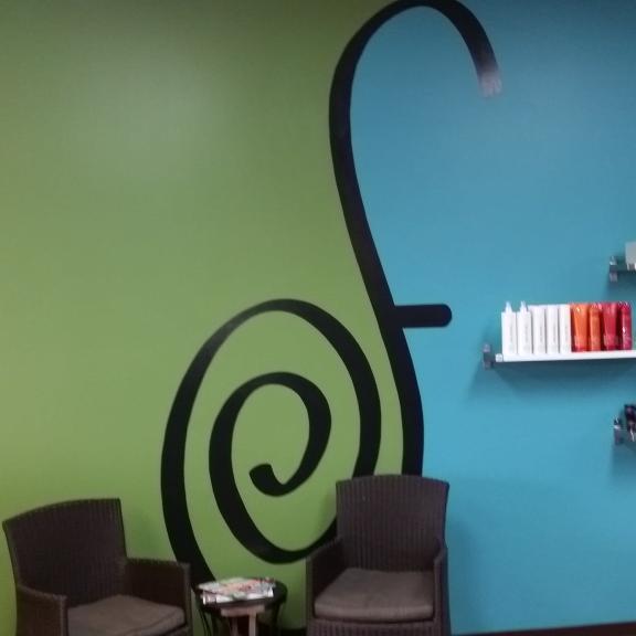 Fiddleheads Family Hair Studio | hair care | 900 Lasalle Blvd, Sudbury, ON P3A 5W8, Canada | 7052224247 OR +1 705-222-4247