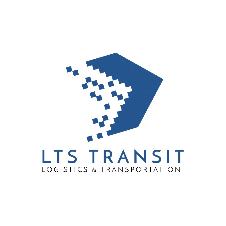 LTS TRANSIT INC. | moving company | 11007 Jasper Ave #609, Edmonton, AB T5K 0K6, Canada | 8664423922 OR +1 866-442-3922