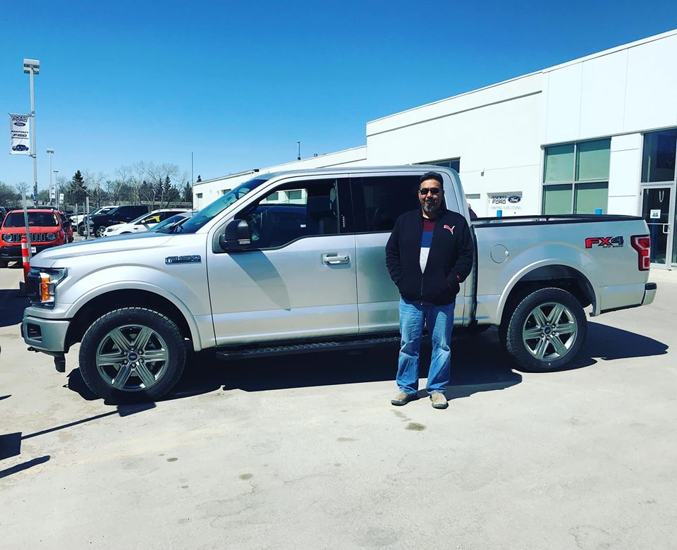 Maz Auto | car dealer | 1010 Manitoba Ave, Selkirk, MB R1A 3T7, Canada | 8884735777 OR +1 888-473-5777