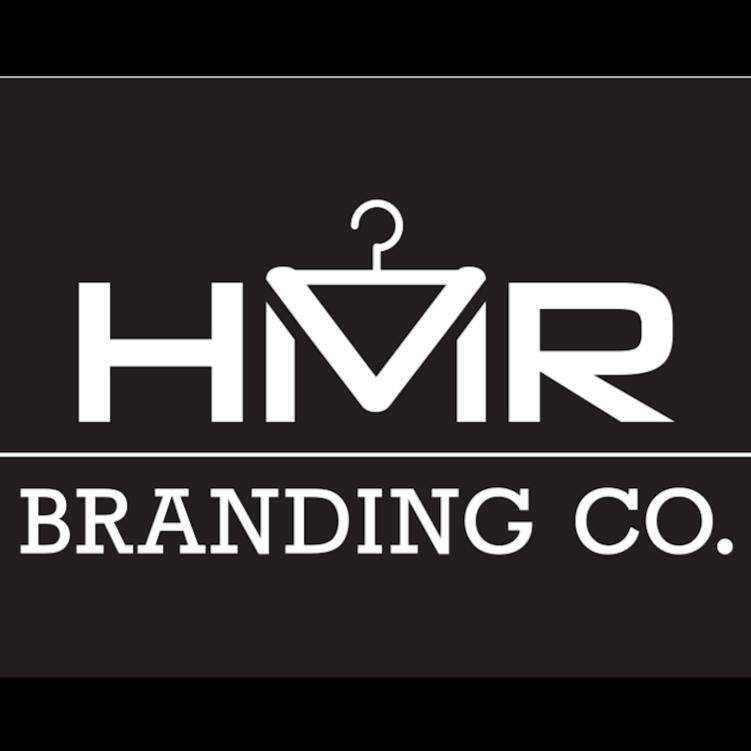 HMR Branding Company | store | 1050 Lonsdale Ave, Sudbury, ON P3B 3B5, Canada | 7058062239 OR +1 705-806-2239
