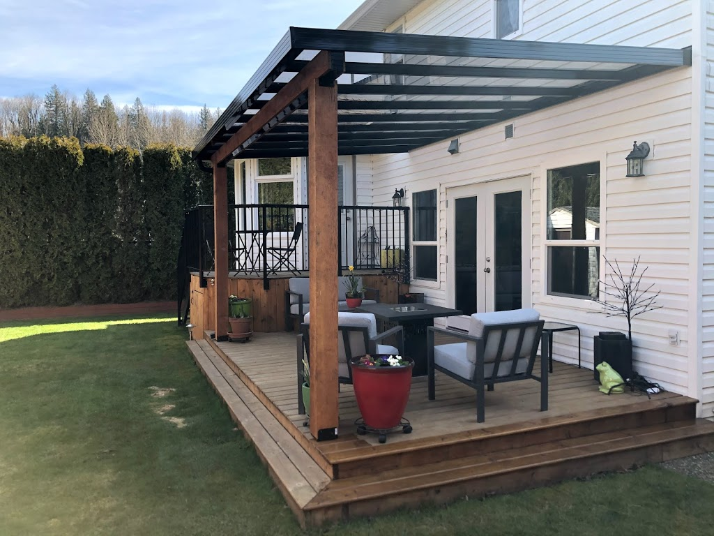 Plus Construction | point of interest | 6-2966 Pheasant St, Coquitlam, BC V3B 1A1, Canada | 6047283092 OR +1 604-728-3092