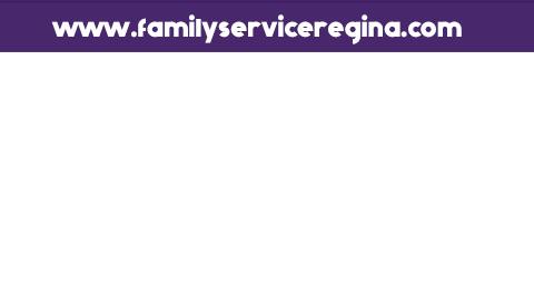 Family Service Regina | health | 1440 Broadway Ave, Regina, SK S4P 1E2, Canada | 3067576675 OR +1 306-757-6675