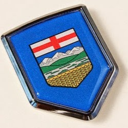 Bankruptcy Alberta.net | lawyer | 9415 98 Ave NW, Edmonton, AB T6C 2C8, Canada | 7804297549 OR +1 780-429-7549