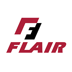 Flair Flexible Packaging Corporation | store | 4100 72 Ave SE, Calgary, AB T2C 2C1, Canada | 4032073226 OR +1 403-207-3226