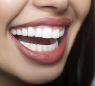 Times Dental (Dr Manu Hans)   dentist   1678 Poplar Ave, Victoria, BC V8P 4K6, Canada   2504776131 OR +1 250-477-6131