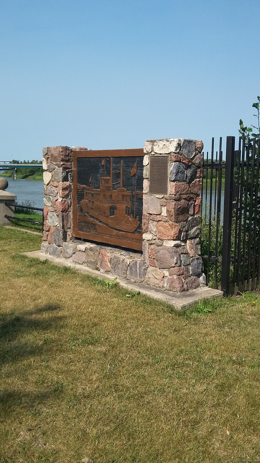 Prince Albert Historical Museum   museum   10 River St, Prince Albert, SK S6V 8A9, Canada   3067642992 OR +1 306-764-2992