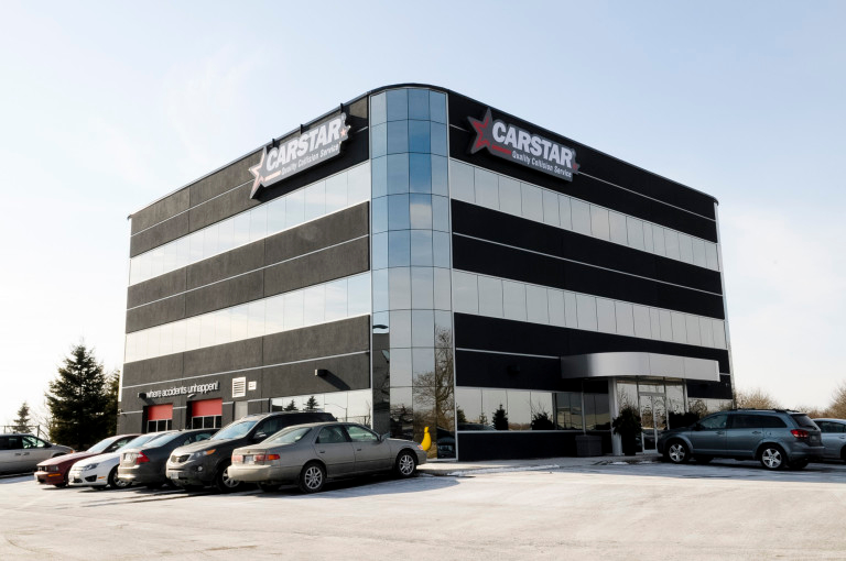 CARSTAR Hamilton Lockwood | car repair | 124 Ferguson Ave N, Hamilton, ON L8R 1G1, Canada | 9055287575 OR +1 905-528-7575