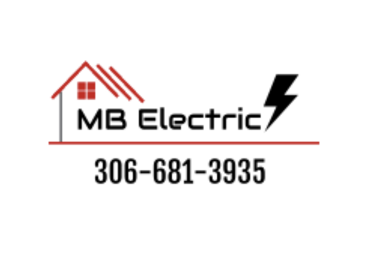 MB Electric | electrician | 1431 Sioux Crescent, Moose Jaw, SK S6H 7H6, Canada | 3066813935 OR +1 306-681-3935