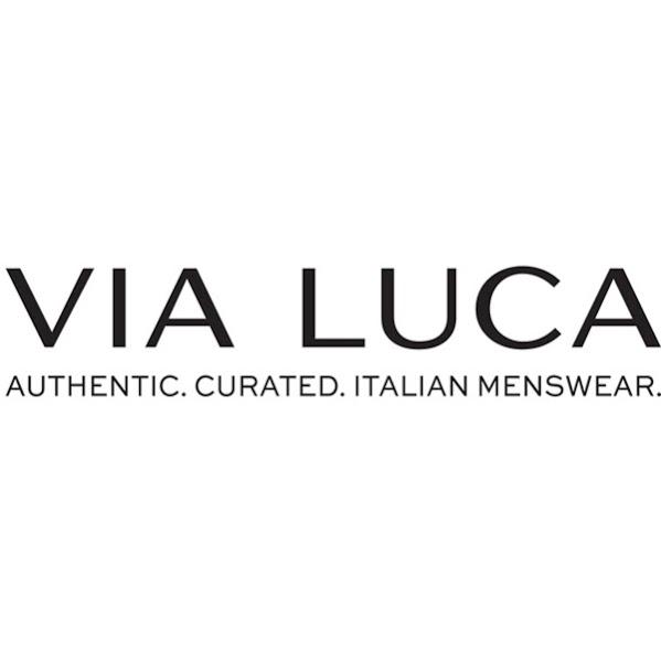 Via Luca Inc. | clothing store | 1017 Western Rd, London, ON N6G 1G5, Canada | 8338425822 OR +1 833-842-5822