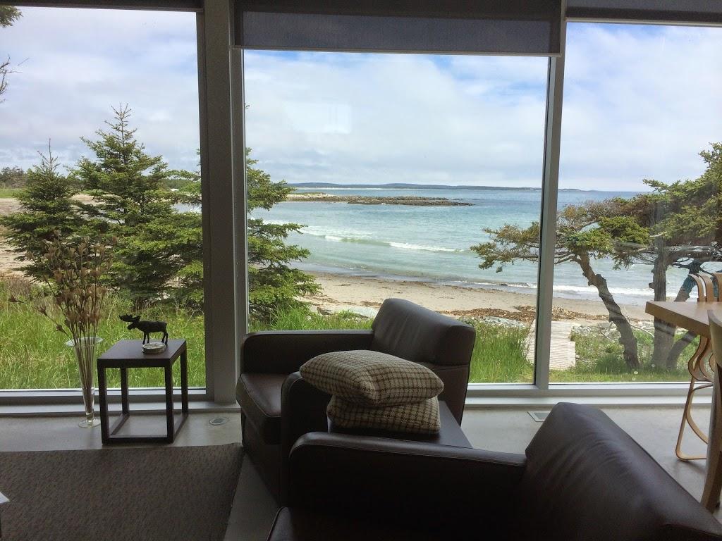 Martinique Beach Vacation Rentals | real estate agency | C/o Michael Evans, 2437 E Petpeswick Rd, Musquodoboit Harbour, NS B0J 2L0, Canada | 4039662392 OR +1 403-966-2392