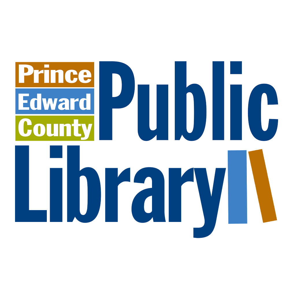 Milford Public Library | library | 3053 County Rd 10, Milford, ON K0K 2P0, Canada | 6134764130 OR +1 613-476-4130