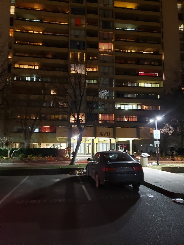 Ranee Mangement | real estate agency | 470 Sentinel Rd, North York, ON M3J 1V6, Canada | 4166634444 OR +1 416-663-4444