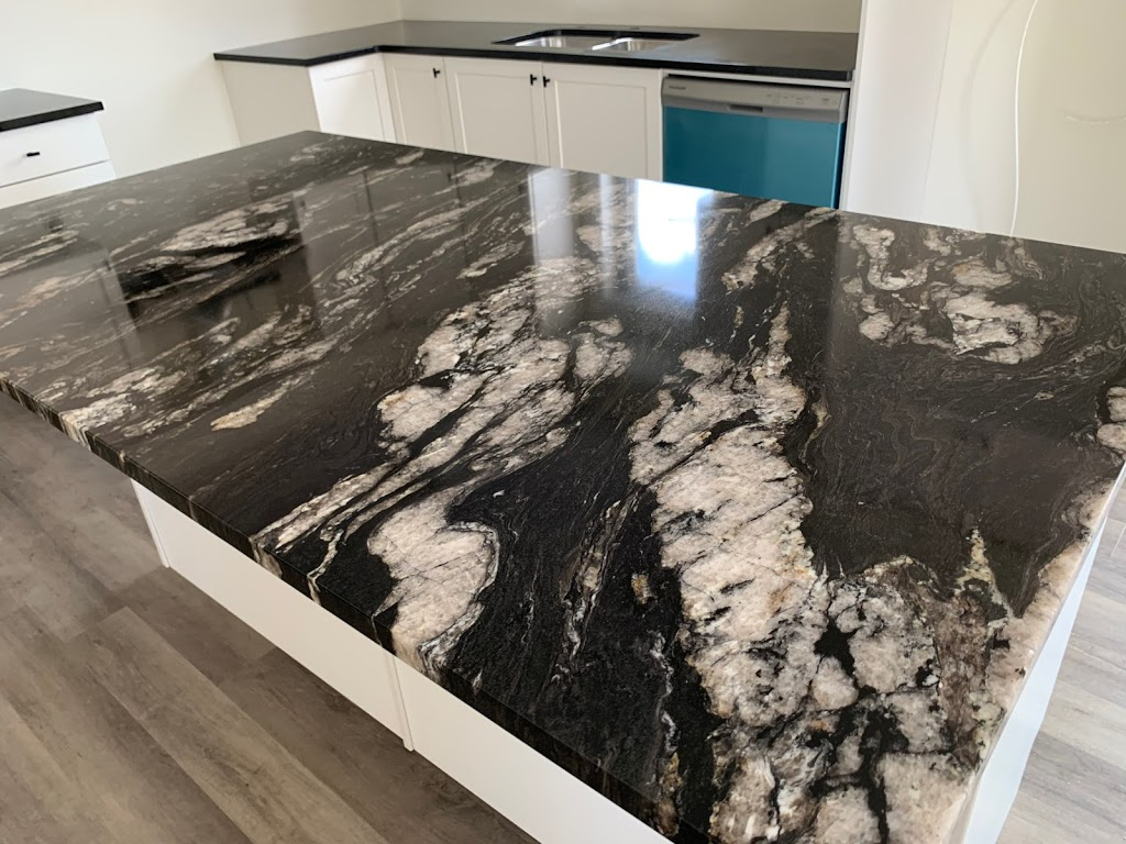 ROCKLAND Granite & Quartz   point of interest   1099 Commerce Way #1, Woodstock, ON N4V 0A2, Canada   5195330588 OR +1 519-533-0588