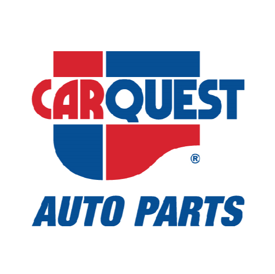 Carquest Auto Parts | car repair | 215 Wharncliffe Rd S, London, ON N6J 2L2, Canada | 5196799600 OR +1 519-679-9600
