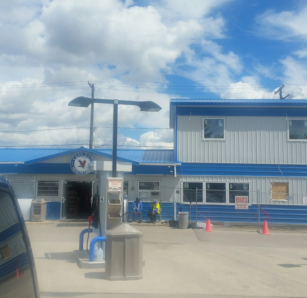 CREE LAND MINI MART | convenience store | 1101 Angus St, Regina, SK S4N 0A1, Canada | 3065258066 OR +1 306-525-8066