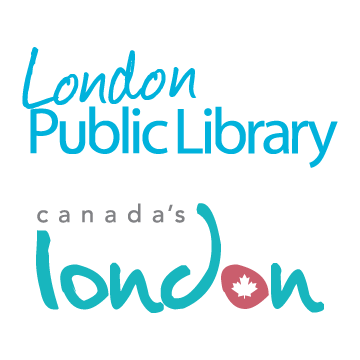 London Public Library, Byron Branch   library   1295 Commissioners Rd W, London, ON N6K 1C9, Canada   5194714000 OR +1 519-471-4000